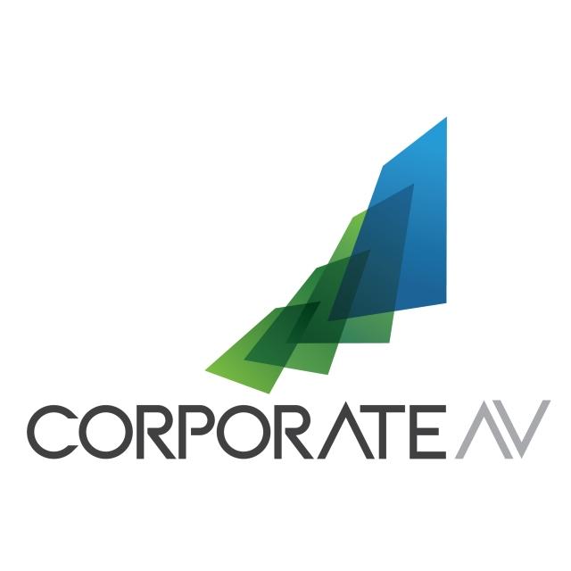 CAV logo white.jpg