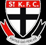 St_Kilda_FC_Logo