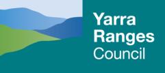 yarra-logo