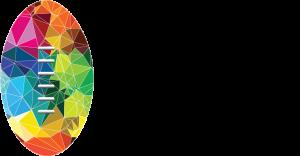 Pride Cup 2016 WEB